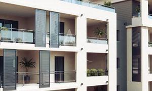 Appartement 4pièces 106m² Porto-Vecchio
