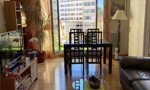 Appartement 2pièces 42m² Longjumeau