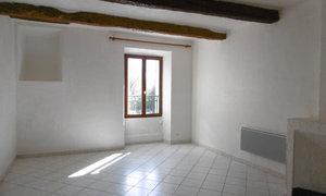 Appartement 1pièce 42m² Le Muy