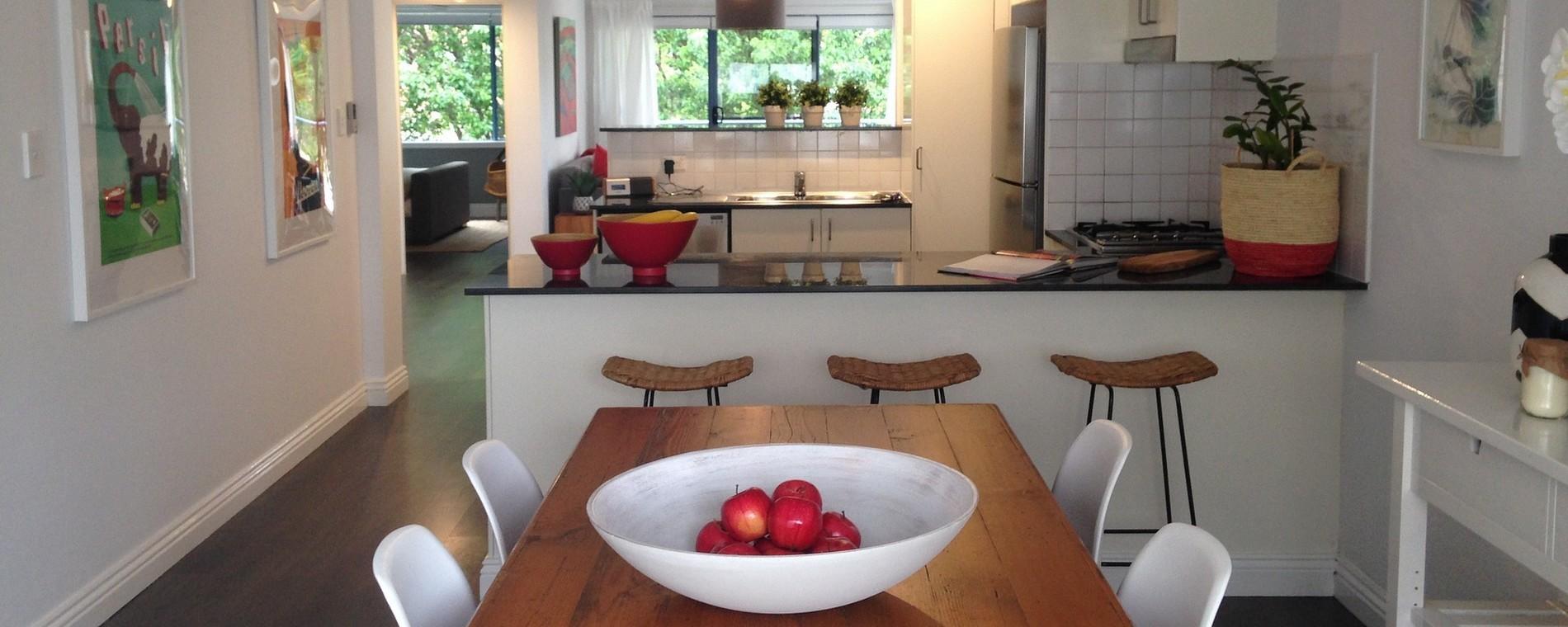 Astuce deco maison a vendre trendy photo principale with - Comment vendre ses meubles rapidement ...