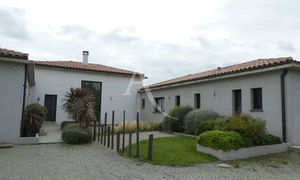 Maison 10pièces 270m² Castelnaudary