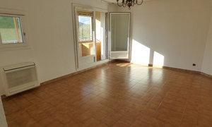 Appartement 3pièces 62m² Manosque