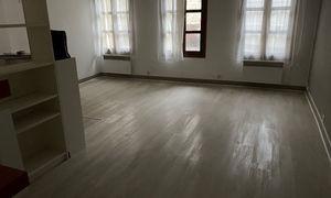 Appartement 1pièce 31m² Rouen