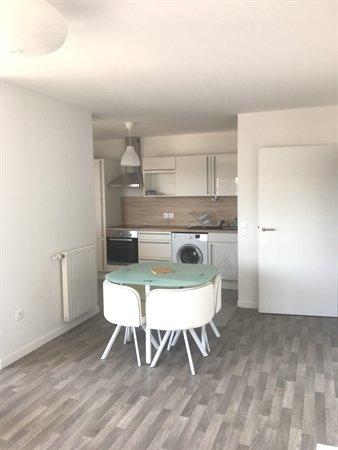 Appartement a louer colombes - 3 pièce(s) - 58 m2 - Surfyn