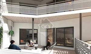 Appartement neuf 3pièces 77m² Aix-en-Provence