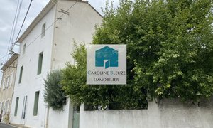 Maison 7pièces 173m² Conilhac-Corbières