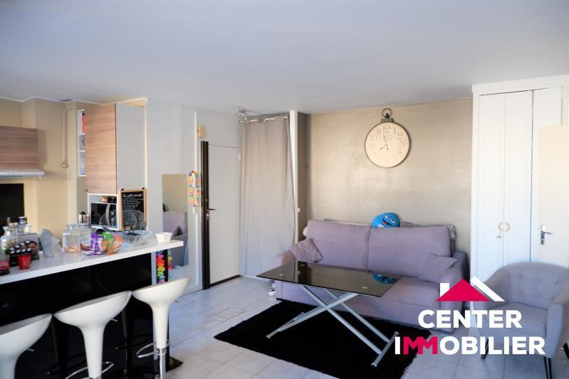 Appartement a louer colombes - 2 pièce(s) - 41 m2 - Surfyn