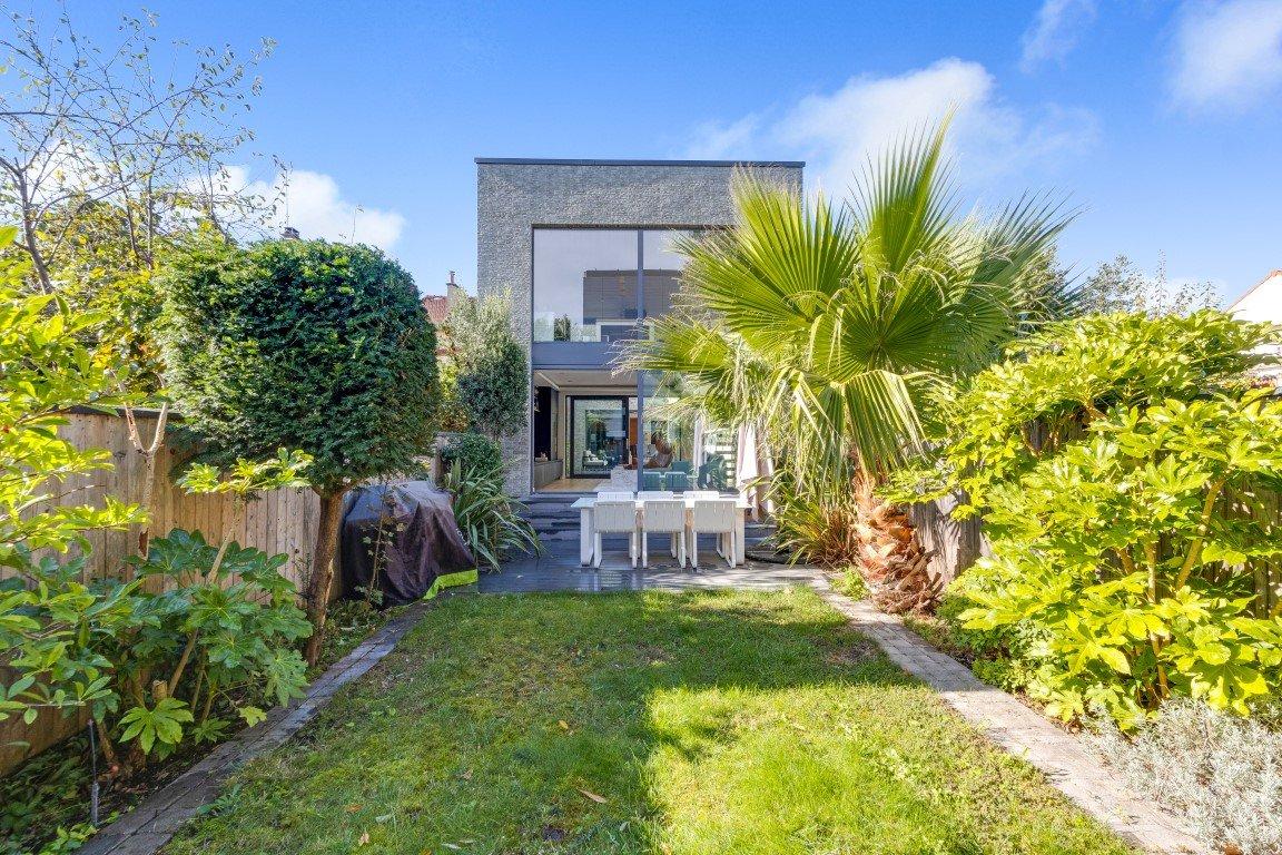 Maison a vendre nanterre - 6 pièce(s) - 172 m2 - Surfyn