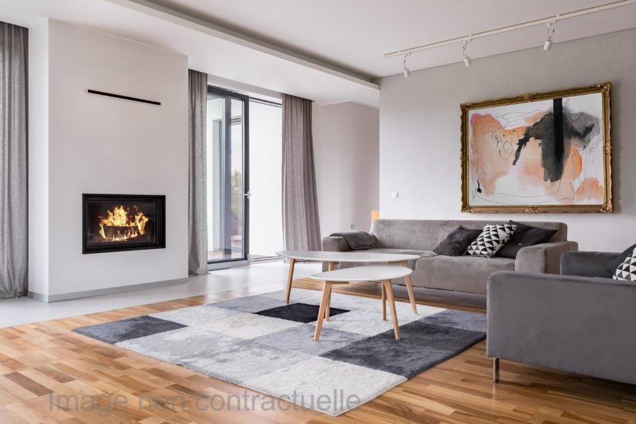 Maison a vendre colombes - 5 pièce(s) - 108.5 m2 - Surfyn