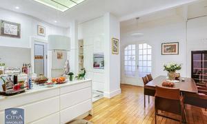 Appartement 5pièces 140m² Angers
