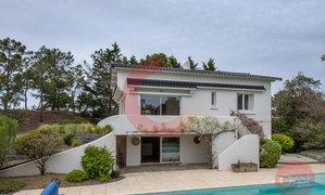 11b8a07e4b0c2a Achat immobilier Saint-Jean-de-Monts (85160) - Bien'ici