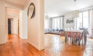 Appartement 5pièces 100m² Paris 12e