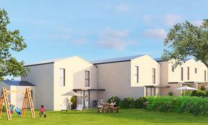Maison 4pièces 85m² Montauban