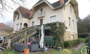 Acheter une maison en Dordogne 6e2fa8e65d08
