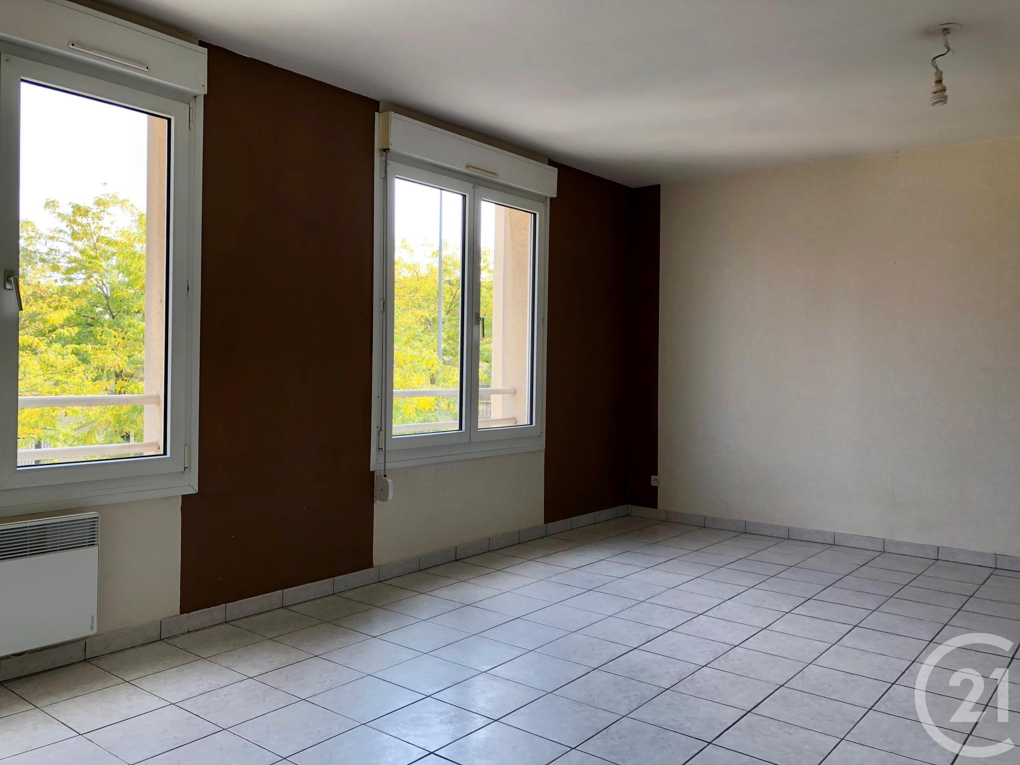 Achat appartement pièces m² reims u ac