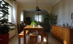 Maison 8pièces 157m² Bosquel