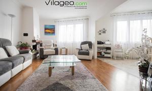 maison vendre thiais 94320 achat maison bien ici. Black Bedroom Furniture Sets. Home Design Ideas