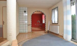 Maison 5pièces 125m² Weinbourg