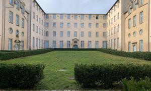 Appartement 3pièces 66m² Limoges