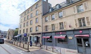 Appartement 7pièces 165m² Versailles