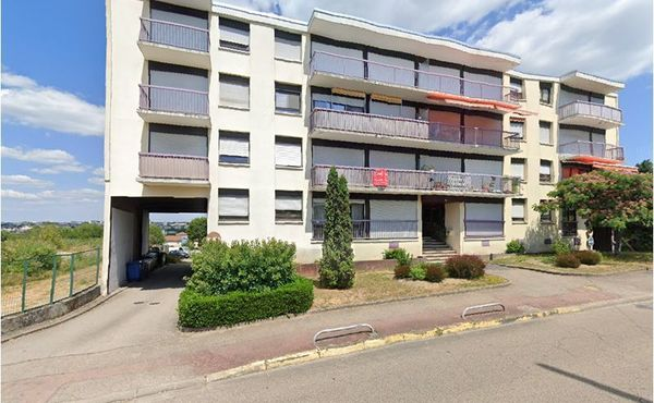 Location Immobiliere Panazol 87350 Bien Ici