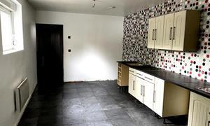 Maison 6pièces 90m² Denain