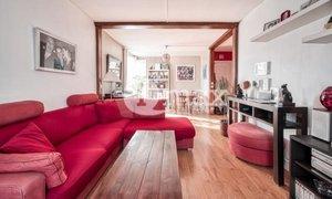 Appartement 2pièces 49m² Colombes