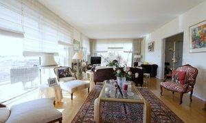 Appartement 7pièces 190m² Bordeaux