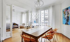 Appartement 4pièces 99m² Montreuil