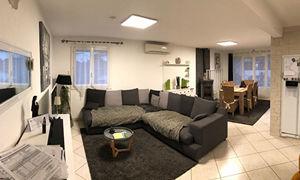 Acheter une maison salon de provence for Acheter une maison en provence