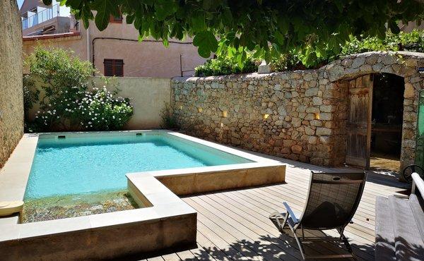 Achat Immobilier Haute Corse 2b Bien Ici