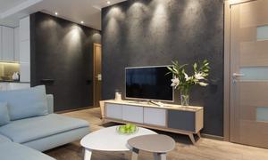 Appartement 1pièce 37m² Montpellier