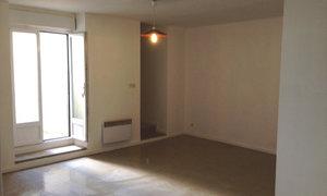 Appartement neuf 2pièces 51m² Bourcefranc-le-Chapus