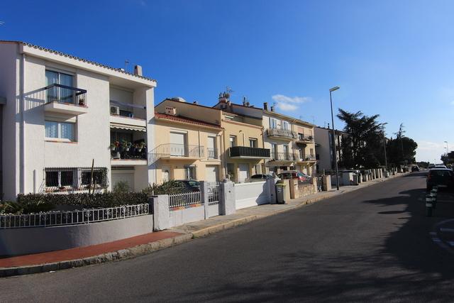 L immobilier perpignan clos banet 66000 annonces for Piscine moulin a vent perpignan