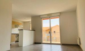 Appartement 3pièces 68m² Vic-en-Bigorre