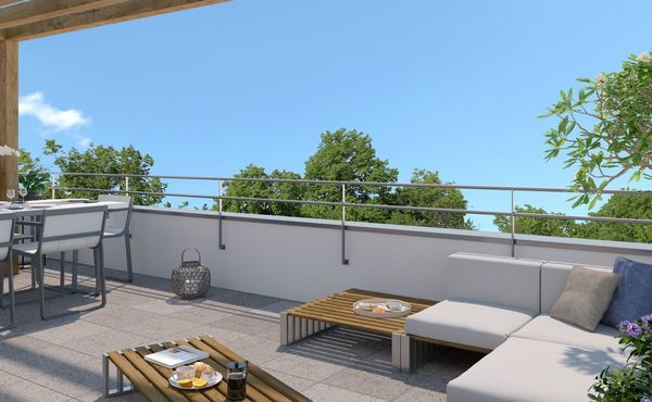 Achat immobilier Yvelines (78) (neuf) - Page 5 - Bien\'ici
