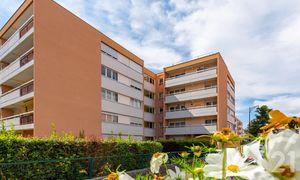 Appartement 5pièces 92m² Épinay-sous-Sénart