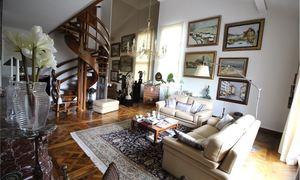 Appartement 4pièces 201m² Troyes