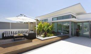 Appartement 5pièces 90m² Rueil-Malmaison