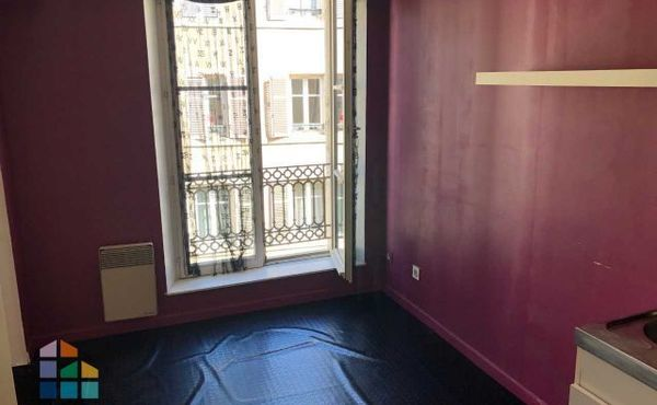 Location Appartement Meublé Nancy 54000 Appartement