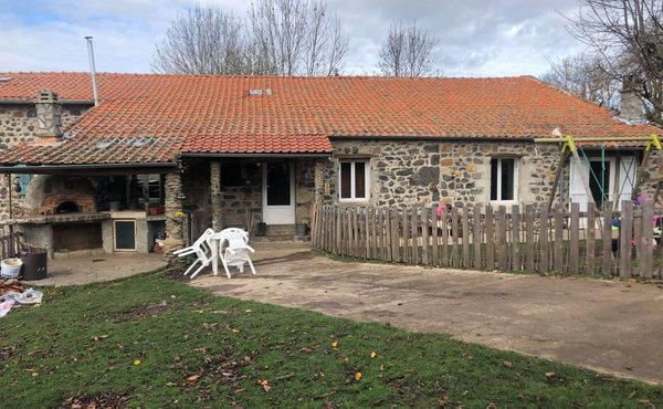 Maison A Vendre Haute Loire 43 Achat Maison Page 3 Bien Ici