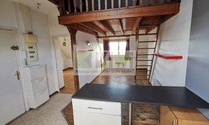 Appartement 2pièces 40m² Dunkerque