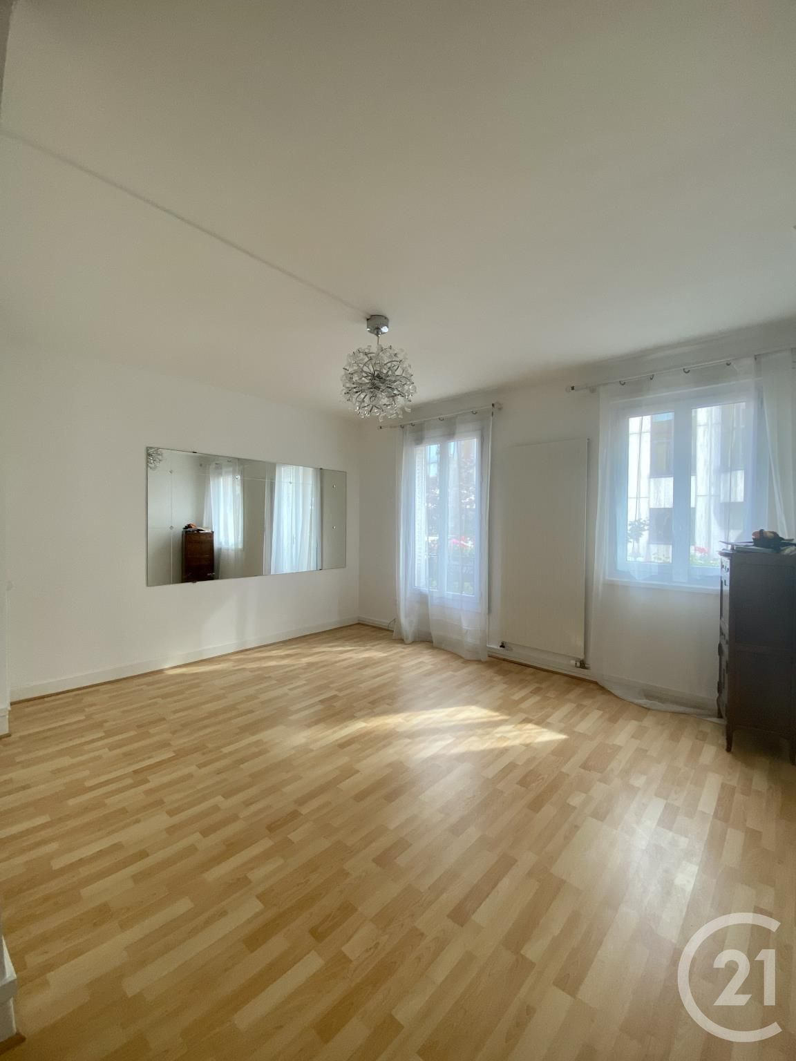 Appartement a louer boulogne-billancourt - 3 pièce(s) - 74.57 m2 - Surfyn