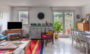 Maison 4pièces 85m² Toulouse