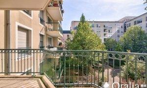 Appartement 3pièces 76m² Lyon 6e