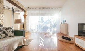 Appartement 4pièces 74m² Chevigny-Saint-Sauveur