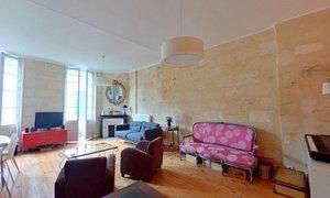 Maison 8pièces 180m² Bordeaux