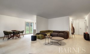 Appartement 4pièces 102m² Divonne-les-Bains