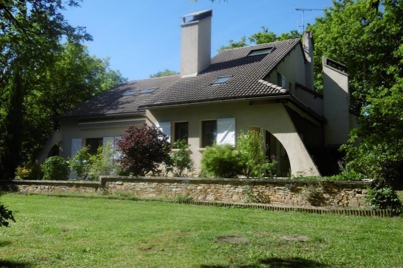 Maison 6pièces 170m² Villefranche-de-Rouergue