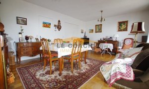 Appartement 3pièces 70m² Gagny